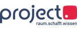 project.de | Raumkonzepte und Schulmöbel